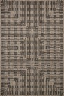 Loloi ISLE Indoor/Outdoor Rugs IE-09