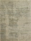 Loloi JAVARI IVORY / SEA Contemporary Rug