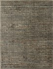 Loloi JAVARI CHARCOAL / SILVER Contemporary Rug