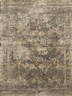 Loloi Javari Contemporary Grey Rugs JV-08