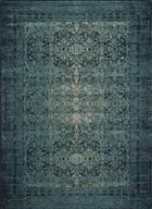 Indigo / Blue Rug