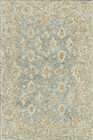 Loloi Julian Transitional Rugs JI-01