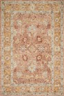 Loloi Julian Transitional Rugs JI-04