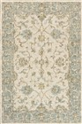 Loloi Julian Transitional Rugs JI-06