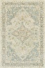 Loloi Julian Transitional Rugs JI-07