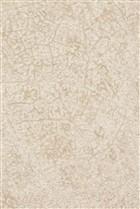 Loloi JUNEAU JY03 ANT IVORY / BEIGE Rug