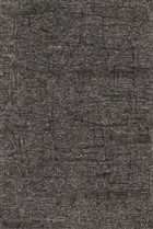 Loloi JUNEAU JY05 CHARCOAL / CHARCOAL Rug