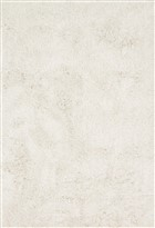Loloi KENDALL SHAG KD01 IVORY Rug