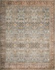 Loloi II LAYLA Contemporary Rugs LAY-04