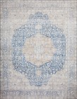 Loloi II LAYLA Contemporary Rugs LAY-07