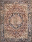 Loloi II LAYLA Contemporary Rugs LAY-08