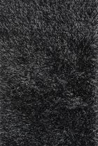 Loloi LINDEN LI02 BLUE / BLACK RUG