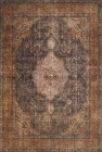 Loloi LOREN Traditional Rugs