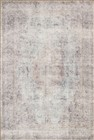 Loloi Loren Traditional Rugs LQ-04