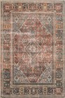 Loloi Loren Traditional Rugs LQ-13