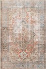 Loloi Loren Traditional Rugs LQ-15