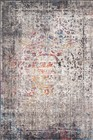 Loloi Medusa Contemporary Rugs MED-02