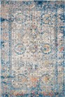Loloi Medusa Contemporary Rugs MED-04
