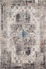 Loloi Medusa Contemporary Rugs MED-05