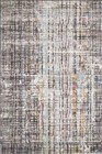 Loloi Medusa Contemporary Rugs MED-08