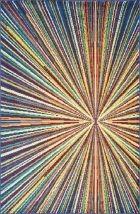 Loloi MADELINE MZ03 PRISM RUG