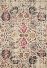 Loloi II Nadia Traditional Rugs NN-01