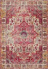 Loloi II Nadia Traditional Rugs NN-02