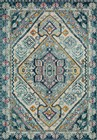 Loloi II Nadia Traditional Rugs NN-03