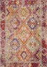 Loloi II Nadia Traditional Rugs NN-05
