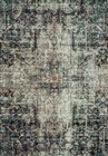 Loloi II Nadia Traditional Rugs NN-07