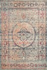 Loloi II NOUR Contemporary Rugs NU-02