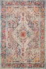Loloi II NOUR Contemporary Rugs NU-03