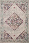 Loloi II NOUR Contemporary Rugs NU-04