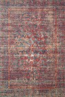 Loloi II NOUR Contemporary Rugs NU-05