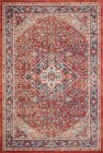 Loloi II NOUR Contemporary Rugs NU-06