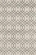 Loloi PANACHE PC02 IVORY / GREY RUG