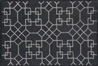 Loloi PANACHE PC11 CHARCOAL / SILVER RUG