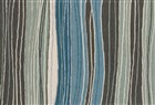 Loloi PANACHE PC13 GREY / BLUE RUG