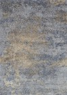 Loloi PATINA Transitional Rugs