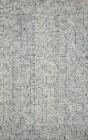 Loloi PEREGRINE Contemporary Rugs PER-04