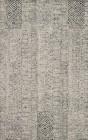Loloi PEREGRINE Contemporary Rugs PER-06