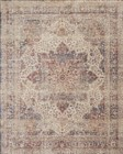 Loloi PORCIA Transitional Rugs