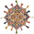 Loloi REMY Transitional Rugs