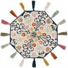 Loloi REMY Transitional Rugs RU-11