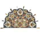 Loloi REMY Transitional Rugs RU-19