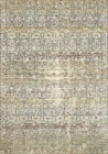 Loloi REVERE Traditional Rugs REV-03