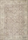 Loloi REVERE Traditional Rugs REV-05