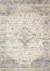 Loloi REVERE Traditional Rugs REV-06