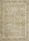 Loloi REVERE Traditional Rugs REV-07