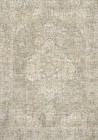 Loloi REVERE Traditional Rugs REV-08